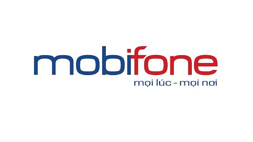 Với những thông tin trên đây hy vọng đã giúp các bạn hiểu tại sao 3g mobifone không vào được game liên minh huyền thoại 2