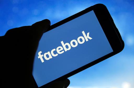 gửi tin nhắn cho người chưa kết bạn trên facebook 1