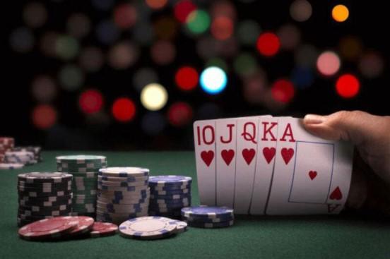 Một số cách giải đen cờ bạc theo văn hoá phương Đông