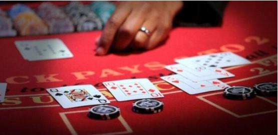 Những cách giải đen cờ bạc nhằm thu hút vận may và tiền tài