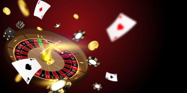 Các lựa chọn thanh toán và nạp tiền dafabet dành cho người chơi