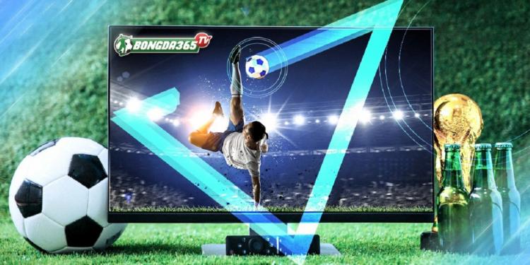Bongda365 TV là một trong những kênh trực tiếp bóng đá uy tín, minh bạch