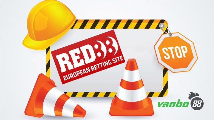 Vaobo88 cung cấp thông tin nhà cái bảo trì