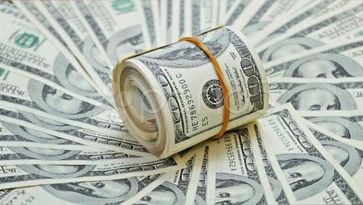Các giấc mơ về tiền hàm chứa nhiều thông điệp khác nhau