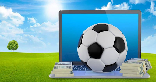 Kinh nghiệm cá độ bóng đá qua mạng